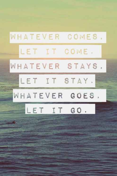art-of-letting-go-quotes-1